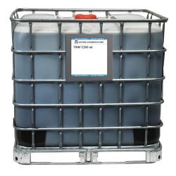 Master Chemical - E206NDN/NR270P - Liquid Cutting Oil, 270 gal. IBC Tote