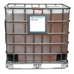 Master Chemical - SC620/NR270P - Liquid Cutting Oil, Base Oil : Semi-Synthetic, 270 gal. IBC Tote