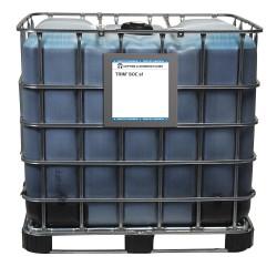 Master Chemical - SOLSF/NR270P - Liquid Cutting Oil, 270 gal. IBC Tote