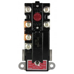 Rheem - SP8333 - Thermostat