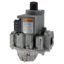 Rheem - AP10963E-4 - Gas Valve