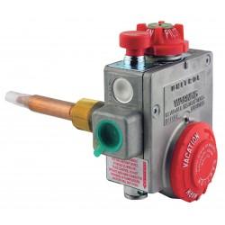 Rheem - SP10022N - Valve, Natural Gas