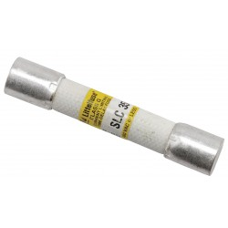 Rheem - SP8264K - Fuse, 35A