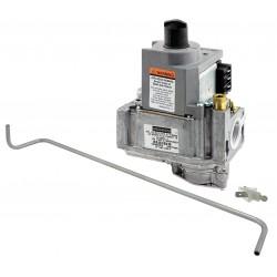 Rheem - SP10963EK - Gas Valve Kit Includes Tube