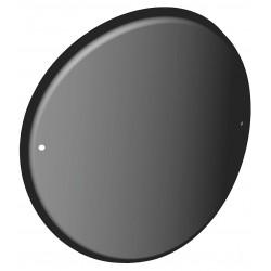 Rheem - AM3459-H - Jacket Hand Hole Cover-black