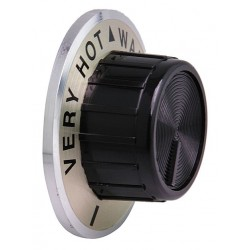 Rheem - AP8339 - Knob, Thermostat