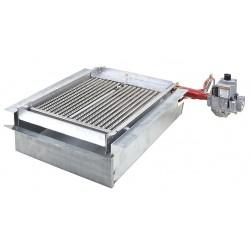 Rheem - AE29092C-10 - Burner Tray Manifold