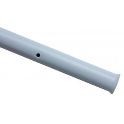Rheem - AP11248B-1 - Dip Tube Pp, 24