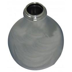 American Standard - 051381-0020A - Metal Handle