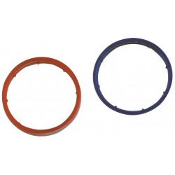American Standard - 012205-0070A - Index Rings for Faucet Handles