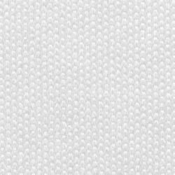 Berkshire - MPX2750101810 - Mop Wiper, White, Cleanroom, PK50