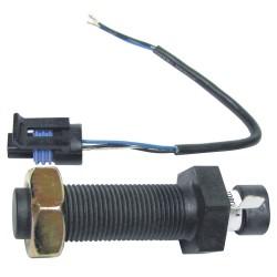 Faria Beede Instruments - DK9005 - Sender for Diesel Tachometers