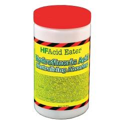 Spill Buster - 2903-032 - Acid Neutralizer, Neutralizes Acids, Granular, 1.5 lb.
