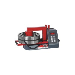 Bessey Tools - PVH3813 - Bearing Heater, 15 Amps, 24 in.L