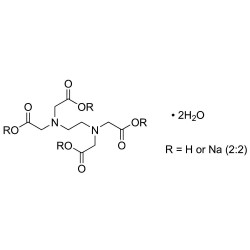 Sigma Aldrich - 03677-1KG - Ethylenediaminetetraacetic Acid, 1kg