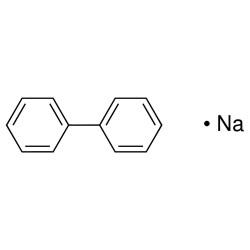 Sigma Aldrich - 14446-20X15ML - Biphenyl Sodium, 15mL, 5137-46-2, PK20