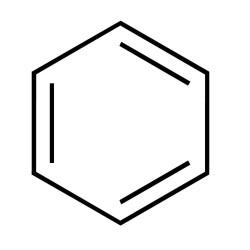 Sigma Aldrich - 12540-5ML-F - Benzene Standard, For Gc