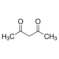 Sigma Aldrich - 00900-100ML - Acetylacetone, 100mL, Puriss. P.A.