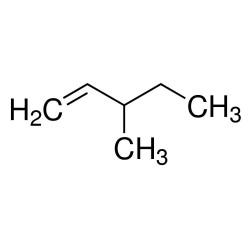 Sigma Aldrich - 111147-10G - Methyl-1-Pentene; 10g; Clear Glass;760-20-3