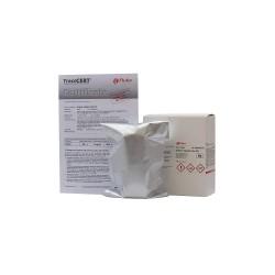 Sigma Aldrich - 01357-100ML - Yttrium Standard for Icp, 100mL