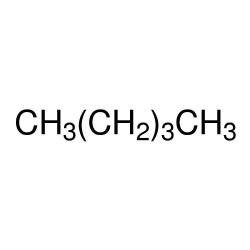 Sigma Aldrich - 158941-500ML - Pentane; 500mL; Clear Glass;109-66-0