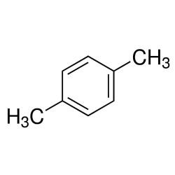 Sigma Aldrich - 134449-1L - P-Xylene; 1L; Clear Glass;106-42-3