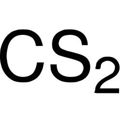 Sigma Aldrich - 180173-1L - Carbon Disulfide , 1L, ACS Reagent