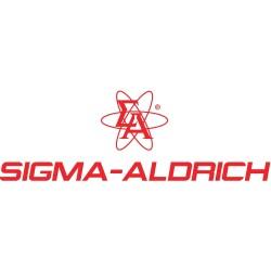 Sigma Aldrich - 57059 - Disposable Liners; Fiberboard