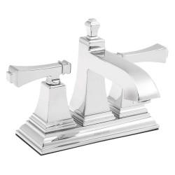Speakman - SB-1311-E - Brass Bathroom Faucet, Lever Handle Type, No. of Handles: 1