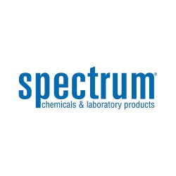 Spectrum Chemical Laboratory Chemicals