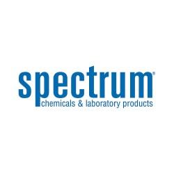 Spectrum Chemical - A1161-100GM - Amino-5-Diethylaminotoluene Hydrchlorde