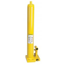 Enerpac - GBJ002L - 5 x 5 Long Stroke Steel Bottle Jack with 2 tons Lifting Capacity