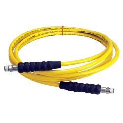 Enerpac - H7220 - 20 Ft. Thermoplastic High Pressure Hydraulic Hose