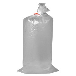 Bel-Art - 131600005 - BAG HDPE UNPTD 12X24 PK100 (Pack of 100)