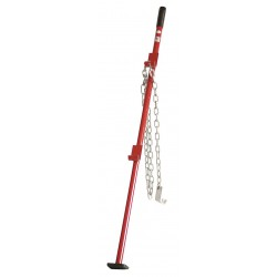 Keysco Tools - 77175 - Hustler Stick, Alignment, Red