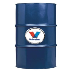 Valvoline - 846440 - Antifreeze Coolant, 55 gal., 50/50