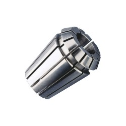 Haimer - 81.160.1/4Z - Precision Collet, 1/4 in., ER16
