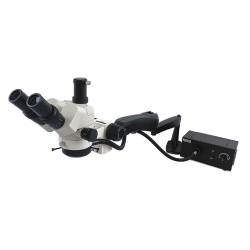 Laxco - A10-Z33 - Microscope, 110mm Max. Workpiece Height