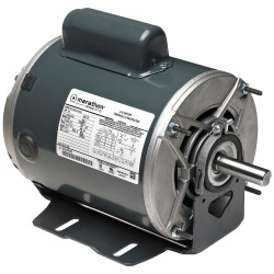 Marathon electric regal beloit 5kc48un6052 1 2 hp for Regal beloit electric motors