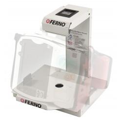 Ferno-Washington - P-300 - Defibrillator Mount; For Use With Philips HeartStart MRx