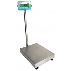 Adam Equipment - WBK 165A - Warrior Washdown Scale-165 lb Capacity