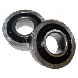 Other - 60602 - Precision Bearing, Up To 1-3/8 in Hub, PK2