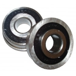 Other - 60621 - Precision Bearing, Up To 1-3/8 in Hub, PK2