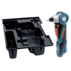 Bosch - PS10BN - Bosch PS10BN 12-Volt 1/4-Inch Articulating Head Max I-Driver, (Bare-Tool)