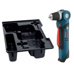 Bosch - PS11BN - Bosch PS11BN 12-Volt 3/8-Inch Articulating Head Max Drill, (Bare-Tool)