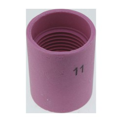 American Torch Tip - 54N19 - Nozzle, 54N19, PK10