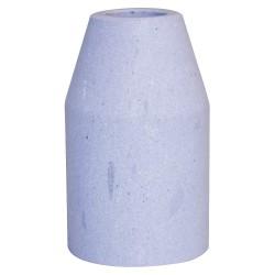 American Torch Tip - 54N32 - Nozzle, 54N32, PK10
