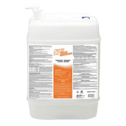 Best Sanitizers - SS10019 - Sanitizer, 5 gal. Pail