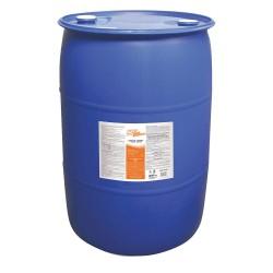 Best Sanitizers - SS10020 - Sanitizer, 50 gal. Drum