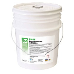Best Sanitizers - BSI452 - Non-Solvent Cleaner/Degreaser, 5 gal. Pail